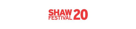 Shaw Festival 2020