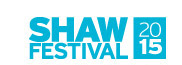 ShawFest 2015