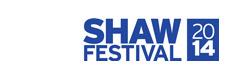 ShawFest 2014
